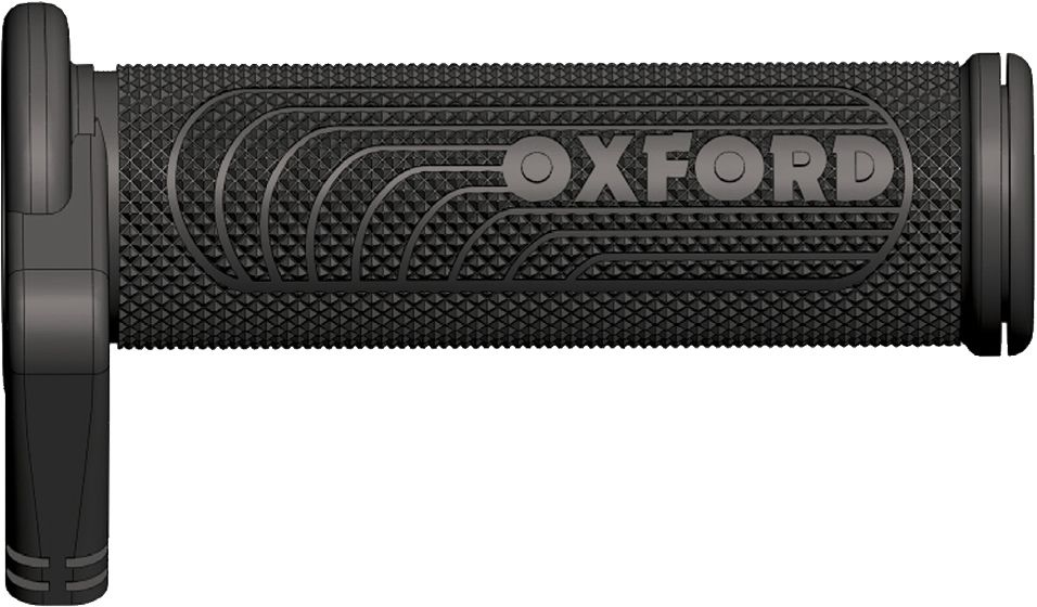 Oxford HotGrips - Premium - Sports