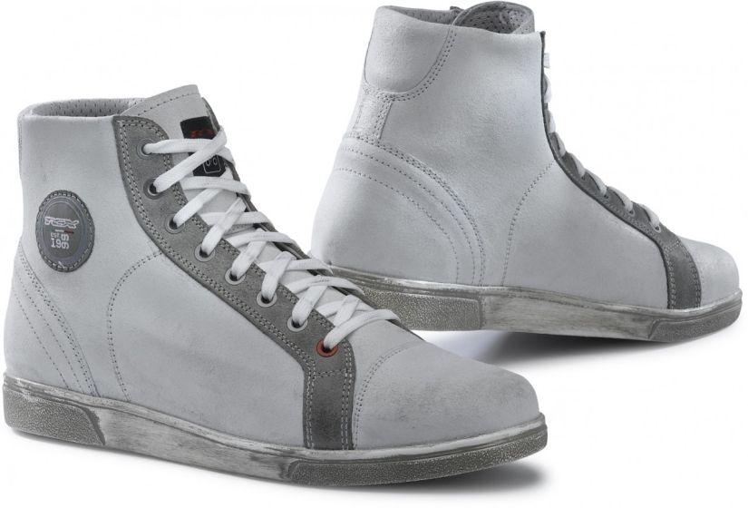 TCX X-Street Boots - White - SALE!