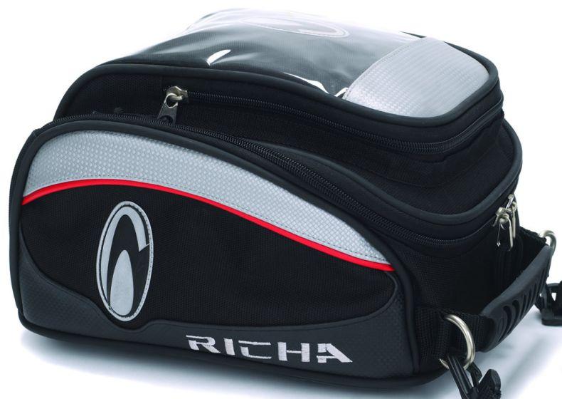 Richa Designer Mini Tankbag