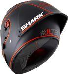 Shark Race-R Pro GP - Lorenzo Mat KRK - SALE