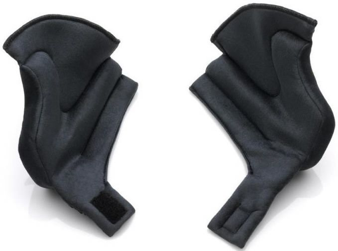 Schuberth Cheek Pads - C3 Pro