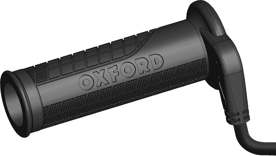Oxford HotGrips - Advanced - Touring