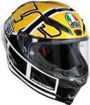 AGV Corsa-R - Rossi Goodwood - SALE