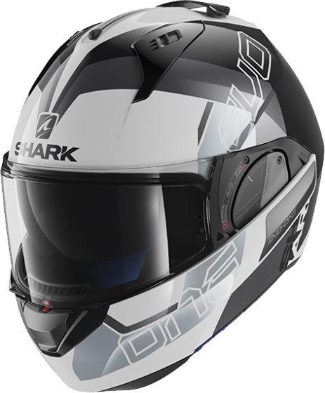 Shark Evo-One 2 - Slasher - WKS