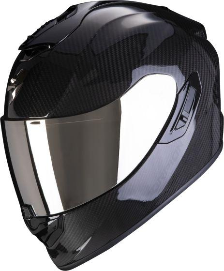 Scorpion EXO-1400 AIR Carbon - Carbon