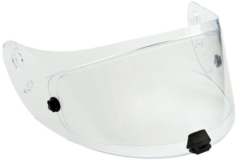 HJC Visor - HJ-20M - Clear (IS17/FG17)