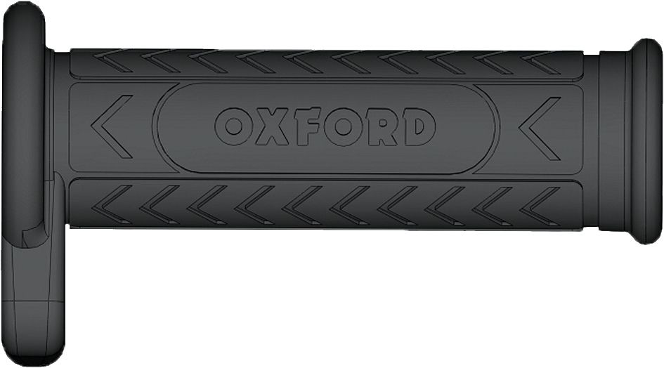 Oxford HotGrips - Essential - Scooter