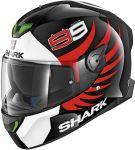 Shark Skwal-2 - Lorenzo KWR - SALE