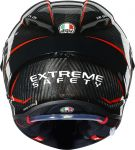 AGV Pista GP-RR - Performance Red