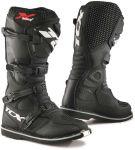TCX X-Blast Boots - Black