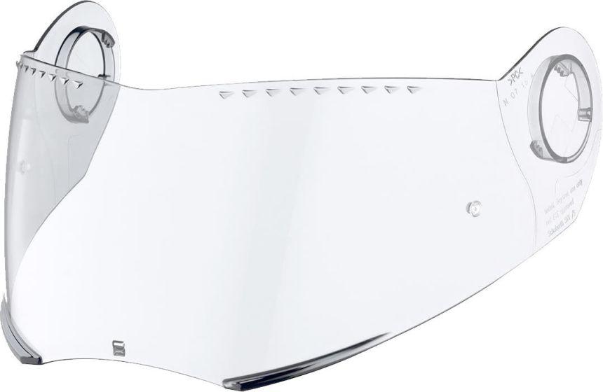 Schuberth Visor - R2 - Clear