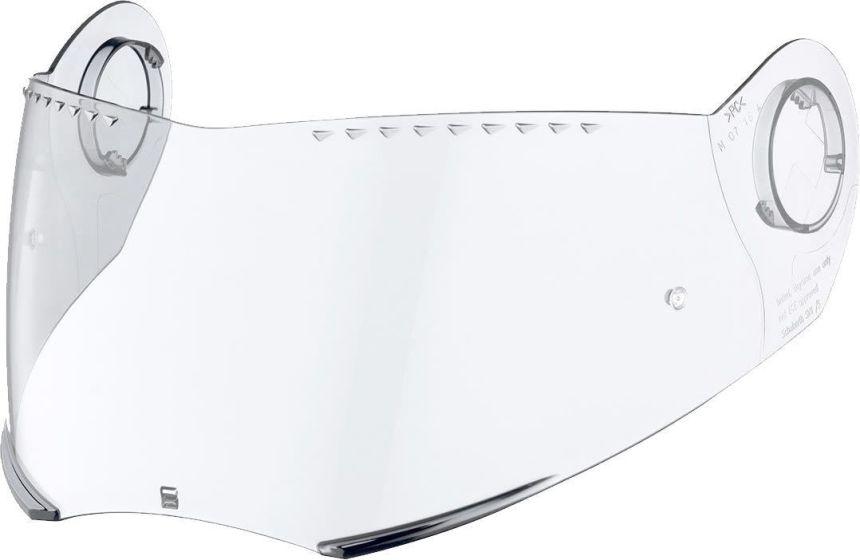 Schuberth Visor - C3/Pro/S2/S2 Sport - Clear