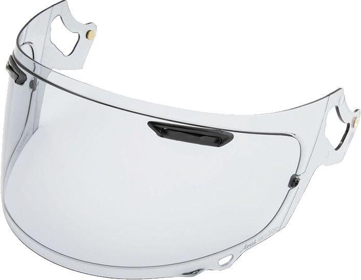 Arai Visor - VAS-V Type (Max Vision®) - Clear