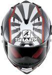 Shark Race-R Pro Carbon - Zarco GP Malaysia - DRA