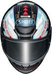 Shoei NXR2 - Arcane TC10