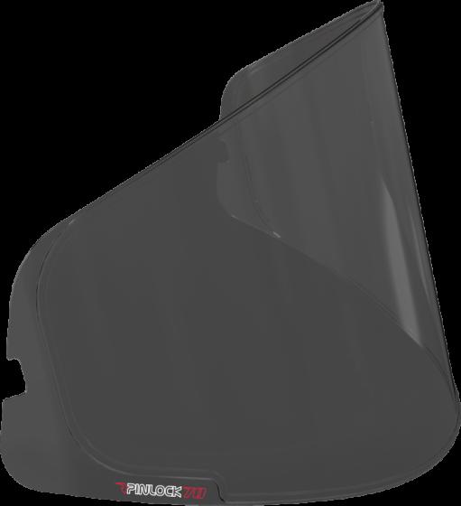 Shark Pinlock Insert - VZ120 - Dark Smoke (Max Vision)