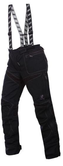 Rukka Armaxion Gore-Tex® Trousers