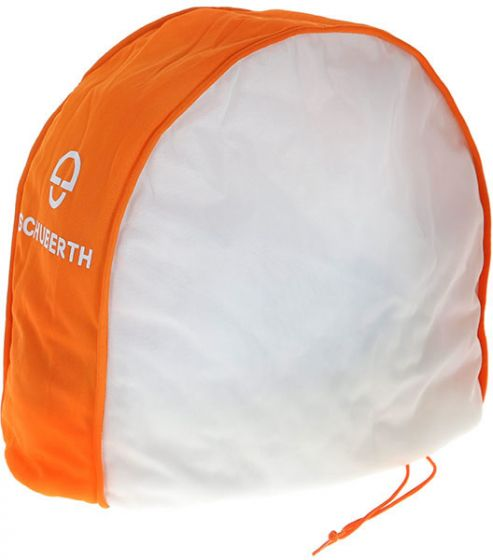 Schuberth Helmet Carry Bag