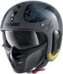 Shark S-Drak 2 - Tripp In AAY
