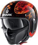 Shark S-Drak 2 - Tripp In KOO