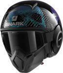 Shark Street Drak - Krull KGX