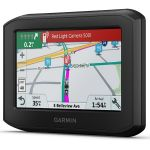 Garmin Zumo 346 GPS LMT-S - Western Europe