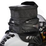 Oxford Lifetime Luggage - M40R Magnetic Tank Bag