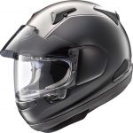Arai QV-Pro - Honda Goldwing Grey - SALE