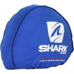 Shark Race-R Pro Carbon - Lorenzo Winter Test Ltd Edition