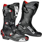 Sidi Mag 1 Boots - Black