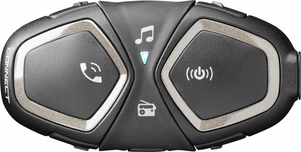 Interphone Connect Bluetooth - Single