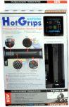 Oxford HotGrips - Premium - Adventure
