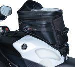 Oxford Lifetime Luggage - S20R Strap-On Tankbag