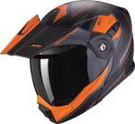 Scorpion ADX-1 - Tucson Orange