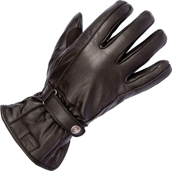Spada Freeride WP Ladies Glove - Black