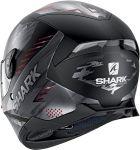Shark Skwal 2.2 - Venger Mat KAR