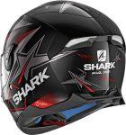 Shark Skwal-2 - Draghal KAR - SALE