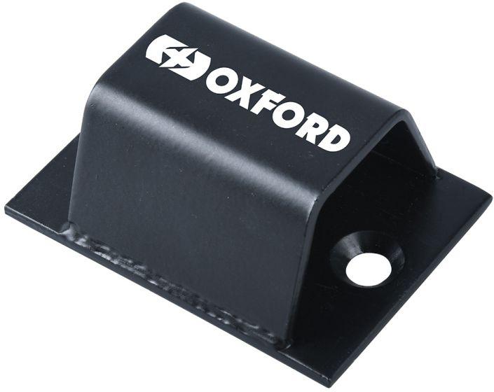 Oxford BruteForce Ground Anchor