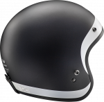 Arai Freeway Classic - Halo Black & FREE Helmet Bag!
