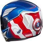 HJC RPHA-11 - Captain America