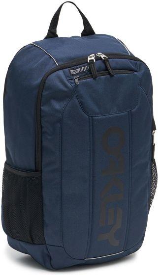 Oakley Enduro 20L 3.0 Backpack - Foggy Blue