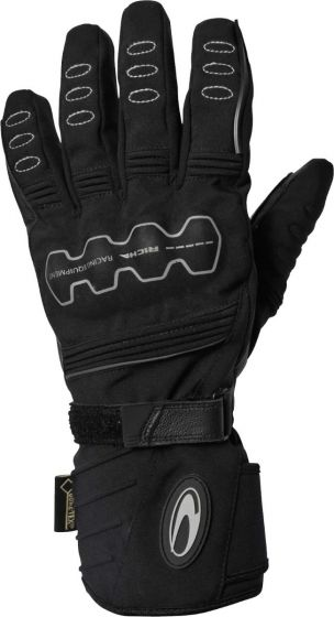 Richa Sonar GTX Gloves - Black