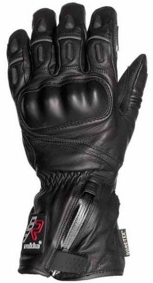 Rukka R-Star 2 in 1 Gore-Tex® Gloves - Black