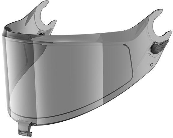 Shark Visor - VZ300 - Light Smoke