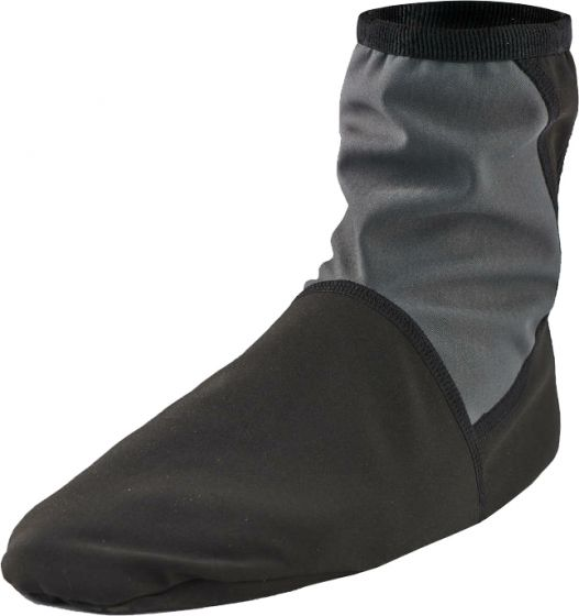 Knox Cold Killers - Hot Socks (V15) - SALE
