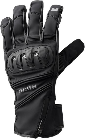 Richa Baltic Evo 2 Waterproof Gloves