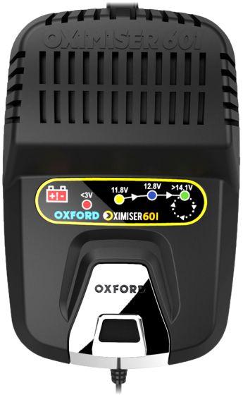 Oxford Oximiser 601