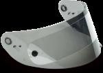 Bell Visor - RS-1/Qualifier - Race - Light Smoke