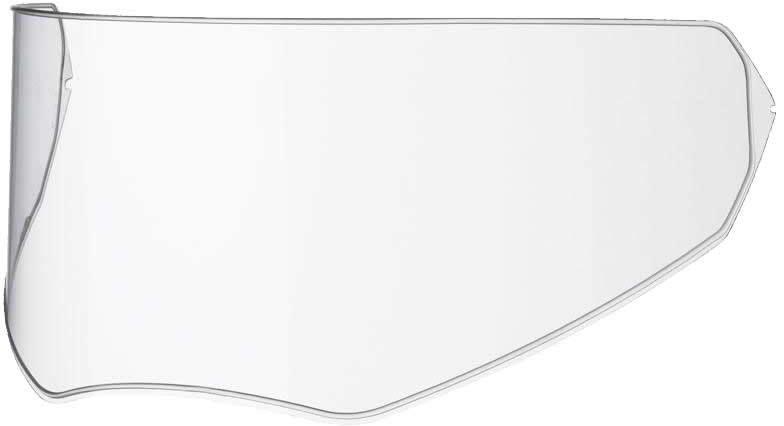 Schuberth Pinlock Insert - J1/R1/S1/Pro - Clear