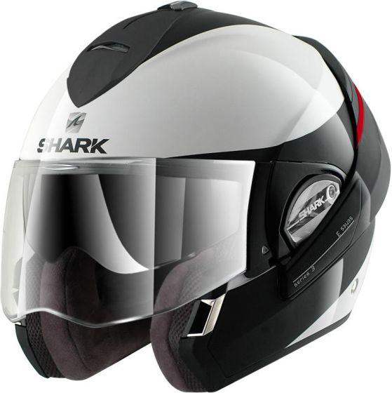 Shark Evoline 3 - Hakka - WKR